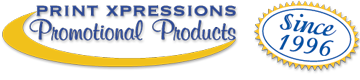 Print Xpressions Promotional Products